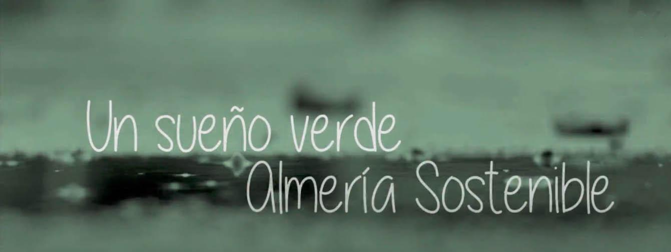 almeria_sostenible